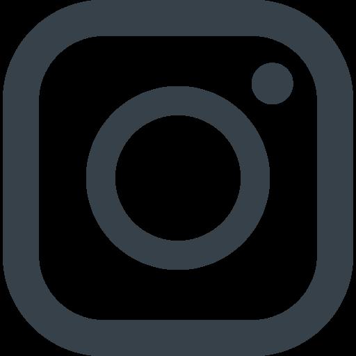 ガラス工房 長七屋 公式instagram